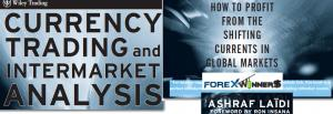 Currency Trading and Inter-market Analysis