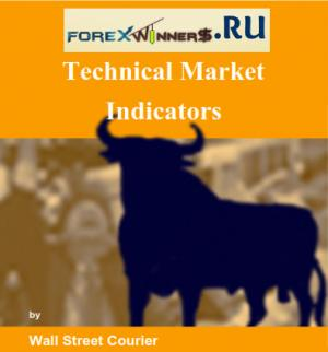 The E-Book of Technical Market Indicators