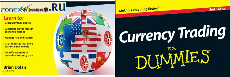 Currency Trading For Dummies 2nd Edition By Brian Dolan