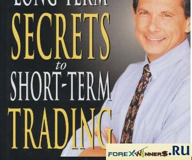 Forex long term trading software