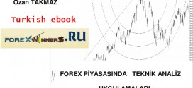 FOREX turkey ebook