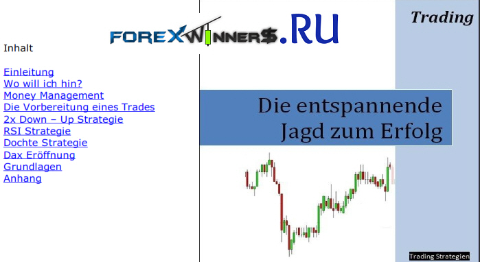 Forex germany
