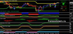 Winning Profitable Forex System
