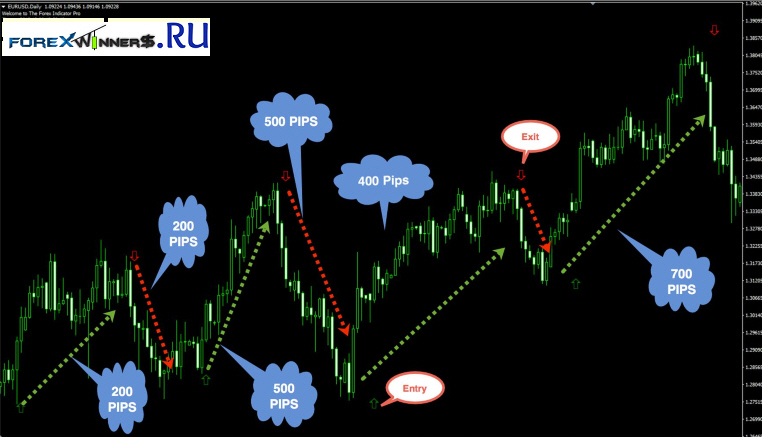 Us forex brokers that allow scalping
