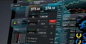 All you need to find out about trading guides