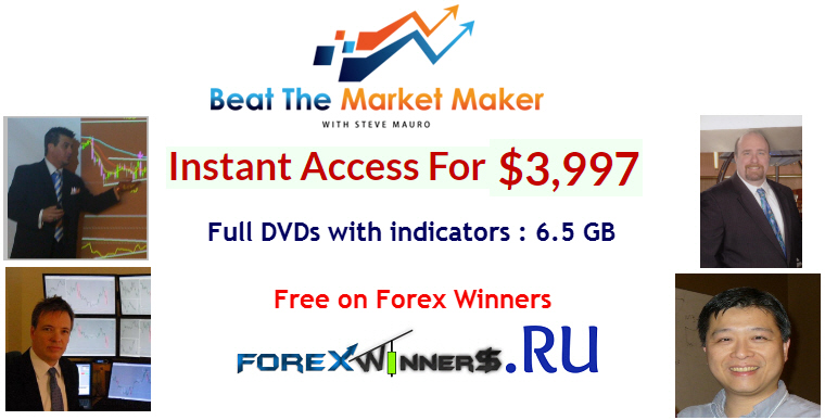Beat The Marketmaker Pdf