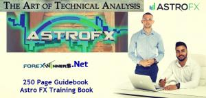 AstroFX Forex course-Technical Analysis