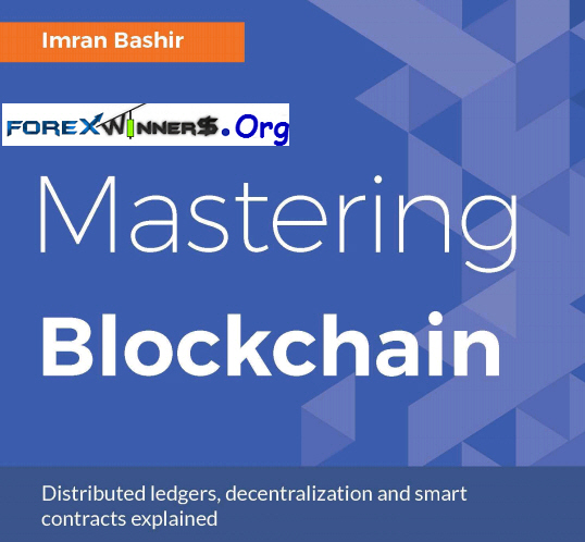 Mastering Blockchain Distributed ledgers, decentralization and smart