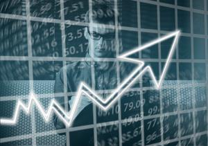 Basic Principles of Technical Analysis in the FX Market