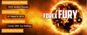 Forex Fury Review & Working Coupon Code
