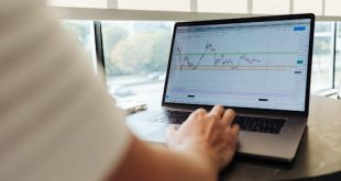 benefit of FX demo trading